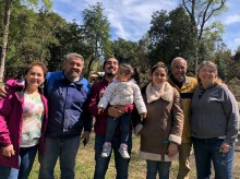 chile camp 2021 visits